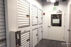 Affordable Self Storage - Everett