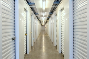 Image of Anchor Storage - North Marysville Facility on 13733 Smokey Point Blvd  in Marysville, WA - View 4