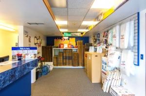 Anchor Storage - North Marysville - Photo 5