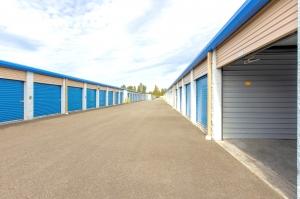 Anchor Storage - North Marysville - Photo 6
