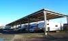 Anchor Storage - North Marysville - Photo 8