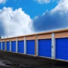 Anchor Storage - North Marysville - Photo 9