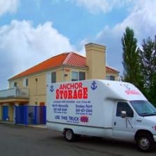 Anchor Storage - North Marysville - Photo 11