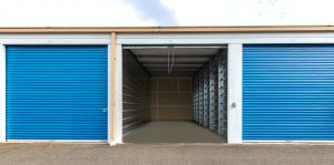 Anchor Storage - North Marysville - Photo 13