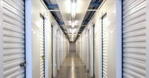 Anchor Storage - North Marysville - Photo 17