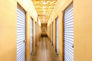 Image of Eagle Self Storage - Woodinville, WA Facility on 6432 233rd Pl SE  in Woodinville, WA - View 3