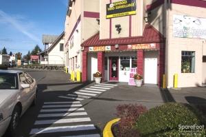 Everett Storage Depot