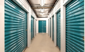 Image of Everett Storage Depot Facility on 2727 Maple St  in Everett, WA - View 3