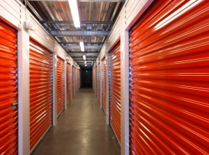 Newcastle Heated Storage - Photo 3