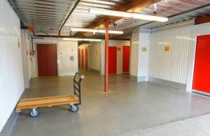 Newcastle Heated Storage - Photo 5