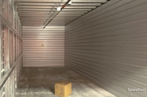 Newcastle Heated Storage - Photo 18