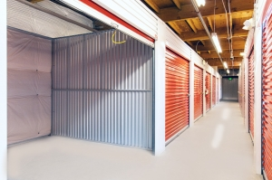 Newcastle Heated Storage - Photo 25