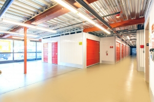 Newcastle Heated Storage - Photo 26