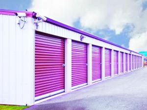 Veradale Self Storage