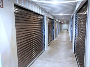 Cheap Storage Units At Veradale Self Storage In 99037