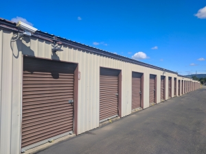 Veradale Self Storage - Photo 9