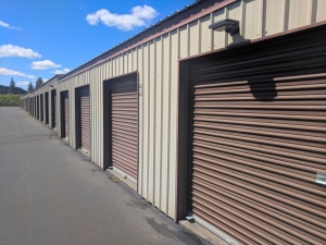 Veradale Self Storage - Photo 11