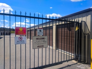Veradale Self Storage - Photo 12