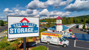East Valley Storage - Photo 1