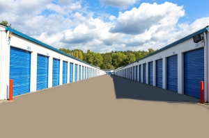 East Valley Storage - Photo 6