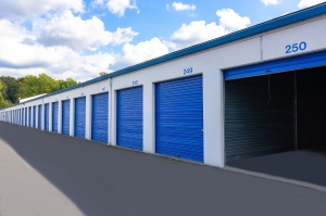 East Valley Storage - Photo 7