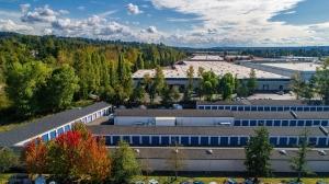 East Valley Storage - Photo 8