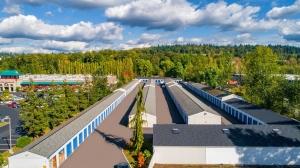 East Valley Storage - Photo 10