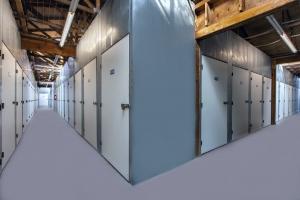 East Valley Storage - Photo 13
