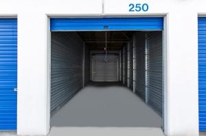 East Valley Storage - Photo 14