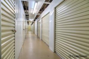 CubeSmart Self Storage - Miramar - Photo 5