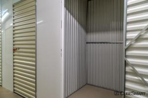 CubeSmart Self Storage - Miramar - Photo 6