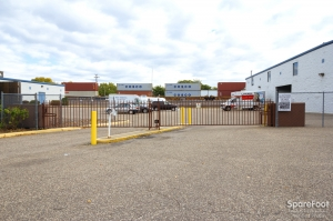 Image of Acorn Mini Storage IV - Lowry Facility on 2547 5th Street Northeast  in Minneapolis, MN - View 3