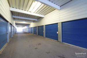 Image of Acorn Mini Storage - Minneapolis I-94 Facility on 4652 Lyndale Avenue North  in Minneapolis, MN - View 3