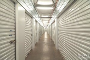 Acorn Mini Storage VII - Blaine - Photo 13