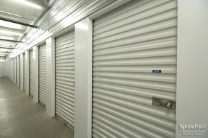 Acorn Mini Storage VII - Blaine - Photo 14