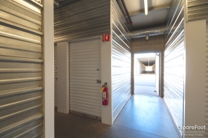 Acorn Mini Storage VII - Blaine - Photo 15