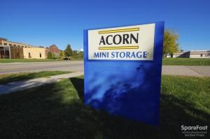 Acorn Mini Storage VII - Blaine - Photo 21