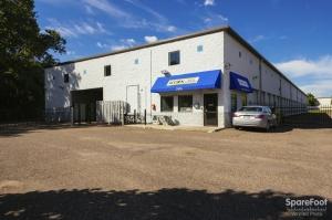 Image of Acorn Mini Storage III- Eagan Facility at 2935 Lexington Avenue South  Eagan, MN