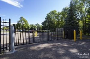Image of Acorn Mini Storage III- Eagan Facility on 2935 Lexington Avenue South  in Eagan, MN - View 3