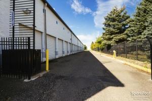 Image of Acorn Mini Storage III- Eagan Facility on 2935 Lexington Avenue South  in Eagan, MN - View 4