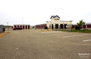 Image of Acorn Mini Storage IX - Shakopee Facility on 3050 130th Street West  in Shakopee, MN - View 2