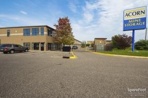 Image of Acorn Mini Storage V - Maplewood Facility at 2457 Maplewood Drive  Saint Paul, MN