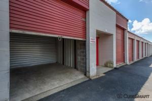 Image of CubeSmart Self Storage - Hyattsville Facility on 3215 52nd Avenue  in Hyattsville, MD - View 4