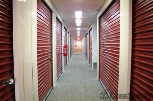 CubeSmart Self Storage - Upper Marlboro - 8410 Westphalia Rd - Photo 5