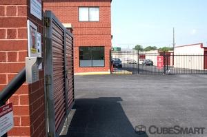 CubeSmart Self Storage - Upper Marlboro - 8410 Westphalia Rd - Photo 6