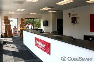 CubeSmart Self Storage - Upper Marlboro - 8410 Westphalia Rd - Photo 11