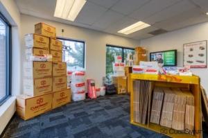 Image of CubeSmart Self Storage - Upper Marlboro - 8410 Westphalia Rd Facility on 8410 Westphalia Road  in Upper Marlboro, MD - View 3