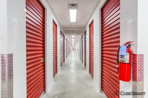CubeSmart Self Storage - Rahway - Photo 5