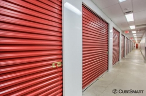 CubeSmart Self Storage - Rahway - Photo 6