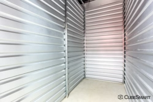 CubeSmart Self Storage - Rahway - Photo 7